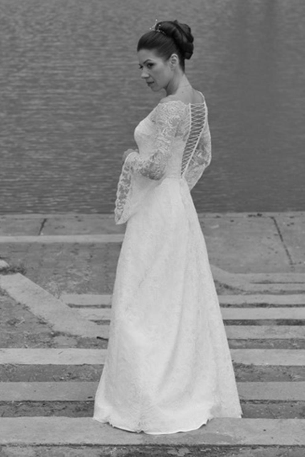 Valentina - Masha2.jpg