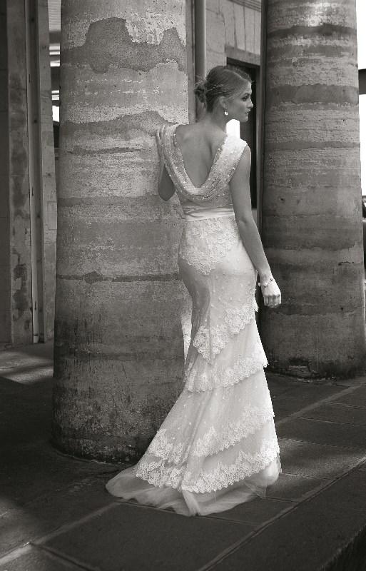 valentina_wedding_gowns_Cymbeline_8.jpg