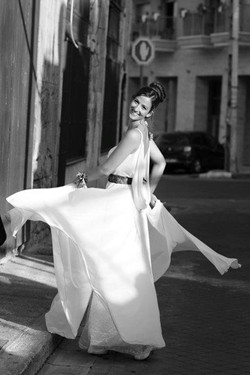 Valentina - Esty.jpg
