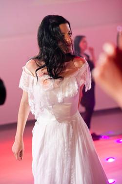 Valentina - AlinaW.jpg