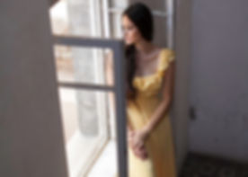 ולנטינה שמלות ערב