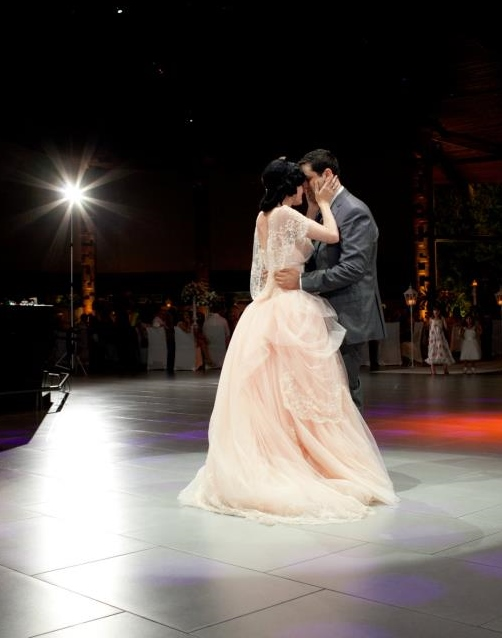 alina_and_idan_wedding_dance.jpg