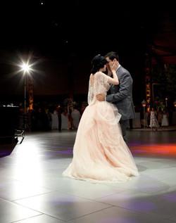 alina_and_idan_wedding_dance.jpg