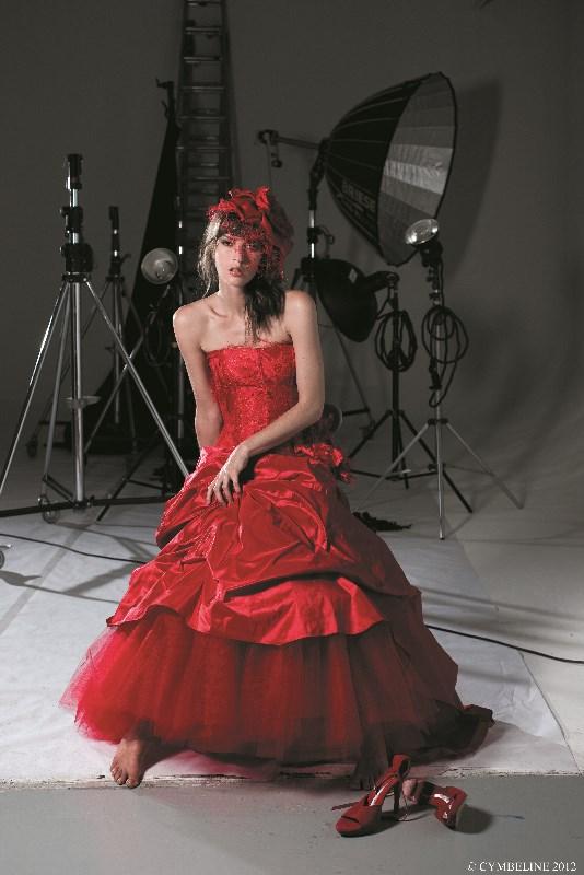 valentina_wedding_gowns_Cymbeline_9.jpg