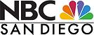 NBC 7 San Diego.png