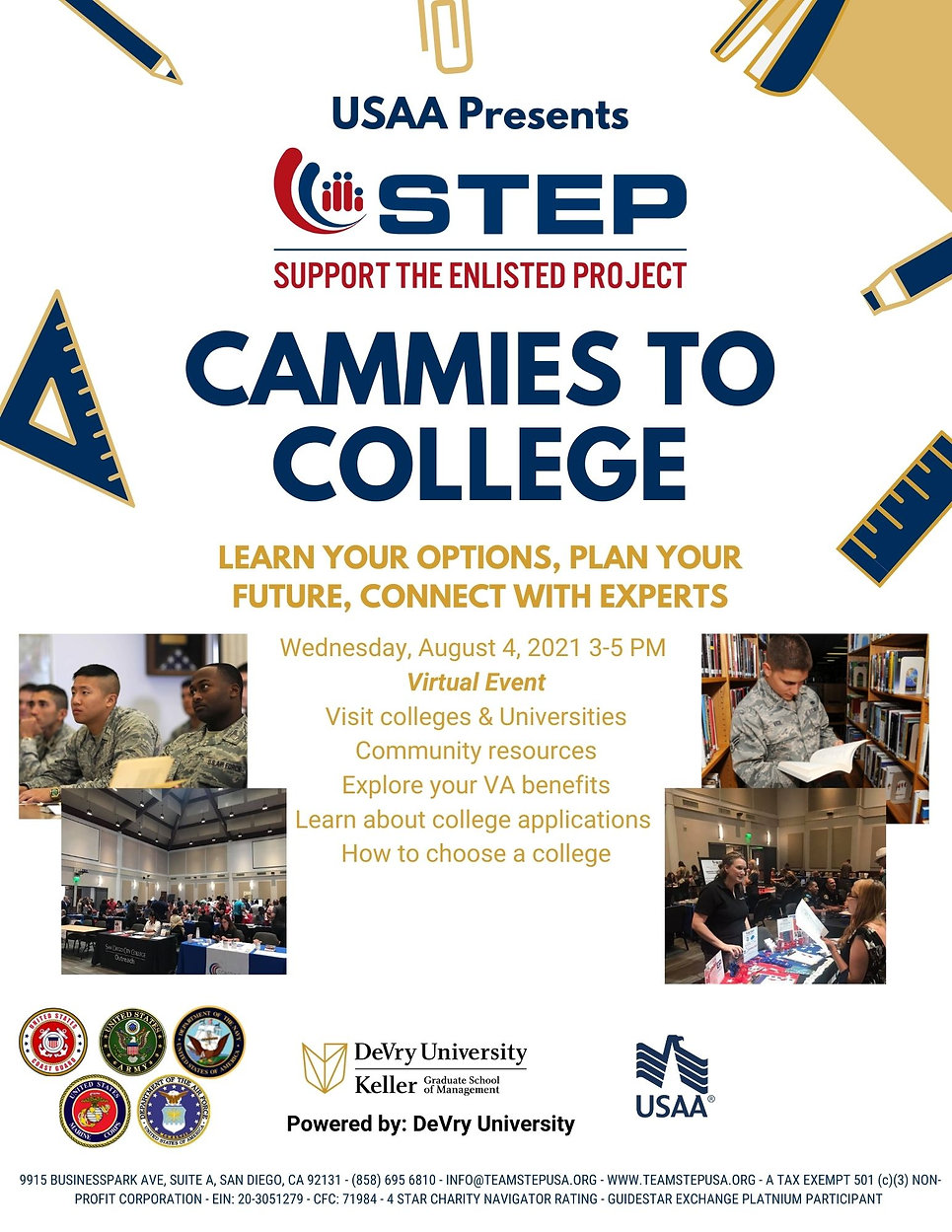 Cammies to College Final Copy FLyer.jpg