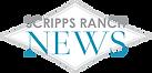 Scripps Ranch News logo.png