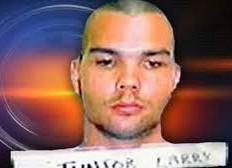 Hillbroom flunks drug test in Palau, runs and is arrested