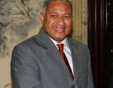 The national budget is the heart of Fiji politics