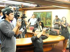 Guam recreational pot bill signed