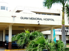 GMH authorized to tap into pharmaceutical fund