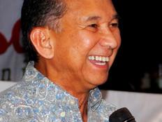 Guam Senator Ada bill on digital billboards