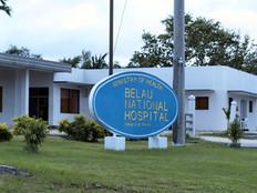 Palau dengue outbreak declared over