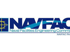 $28.5 million contract for more Navy power on Guam