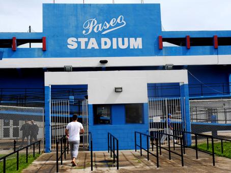 CNMI, Palau, Kosrae will play Guam B-Ball at Paseo
