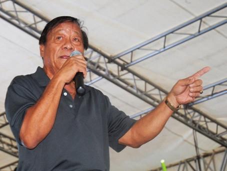 Look for change in the 35th Guam Legislature