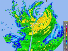 Mangkhut update for Guam, 5:15 p.m. GovGuam closed Tuesday as recovery efforts begin