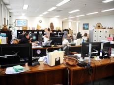 Recount changes nothing in Guam gubernatorial race