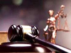 US courts, DOJ asked to retire 'racist' Insular Cases doctrine