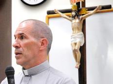 Guam Archbishop Byrnes says Apuron remains a priest