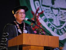 U of Guam graduates 280