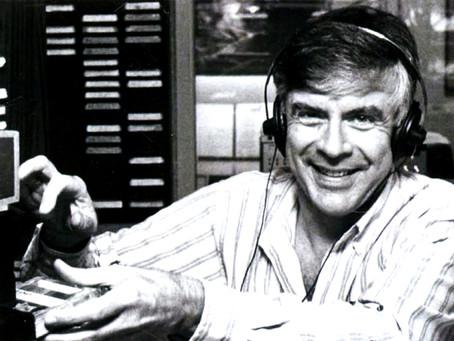 Jon Anderson, radio guy