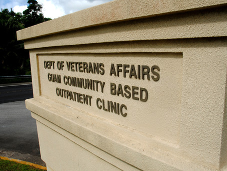Veterans Admin moves to fix regs on emergency treatment of vets