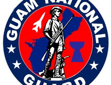 Gov. Calvo declares emergency, activates National Guard