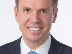 FCC clears Utah billionaire family's acquisition of GTA