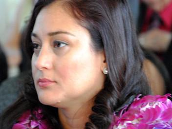 Senator Nelson's 'Land for Landless' Bill Passes Unanimously
