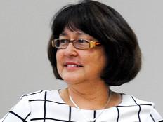 Guam AG wants banks to handle marijuana money