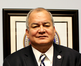 CNMI vets clinic study okayed in D.C.