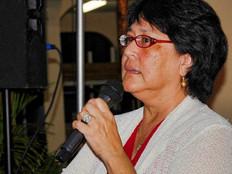 Guam AG warns Lib Day may fuel phony charity pitches