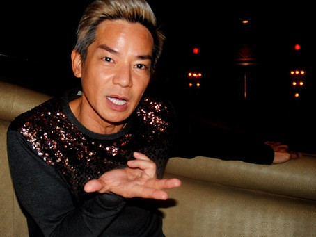 Rent director Urquico on Guam theater and local actors