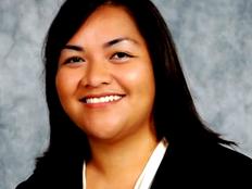 Leon Guerrero team hopes to untangle shaky Guam finances
