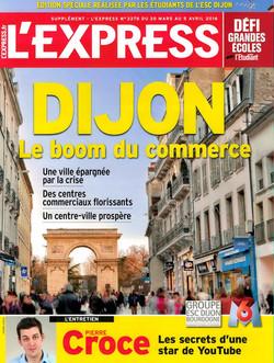 Cours Photo Dijon - CoursPhotoDijon