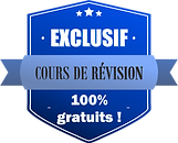 Révision gratuite - Cours Photo Dijon et Stages Photo Dijon