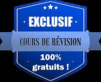 Cours Photo Dijon et Stages Photo Dijon - Révision gratuite