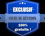 Cours Photo Dijon et Stages Photo Dijon - Révision
