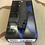 Thumbnail: Zero Tolerance Knife  0452GL Sinkevich Design