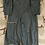 Thumbnail: US Military Vietnam Sage Green Flying Coveralls (Flight Suit) - Type K-2B