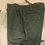 Thumbnail: US Army OG-507 Utility Trousers