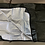 """Thumbnail: US Military Green Combat Casualty Blanket Type 1 - 84"""" X 56"""""""