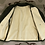 Thumbnail: US Military M-1951 Field Jacket Liner NOS