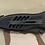 Thumbnail: Blackhawk MOD 70-4LE Limited Edition Mark 1 Serrated Edge Manual Knife