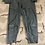 Thumbnail: US Military Vietnam Sage Green Flying Coveralls (Flight Suit) - Type K-2B
