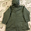 Thumbnail: M-65 Extreme Cold Weather Fishtail Parka w/ Hood & Liner