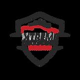 xtreme auto detailing logo final PNG.png