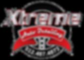 Transparent Xtreme Logo1.png