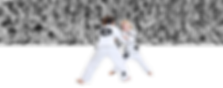 kids bjj martial arts sydney
